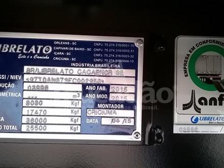 Ab319ce09f