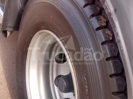 F29fadac0d