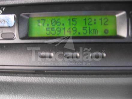 4865c31cf4
