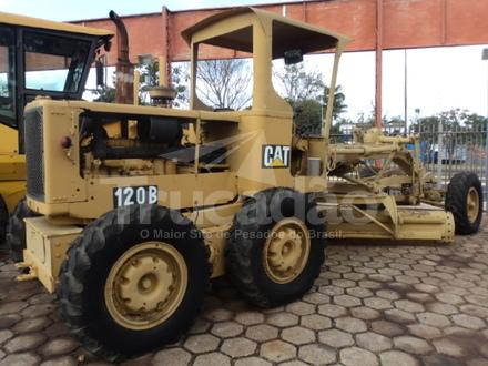 B5dcf521af