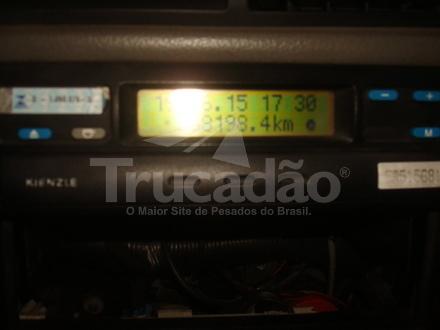 7dca6c9018