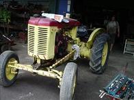 5d91e5078d