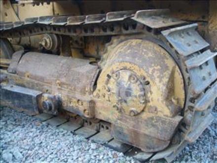 F7b490a45e