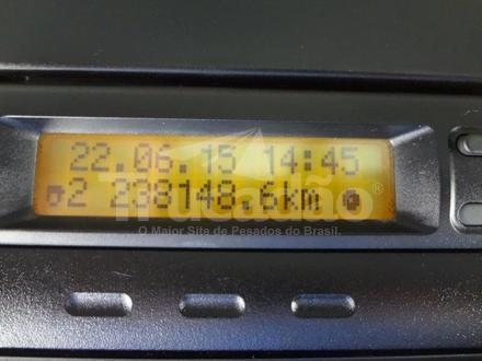 B10345e923
