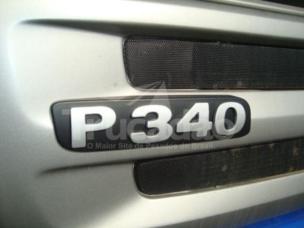 Ca87fdeb20