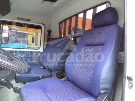 Cab00d289f