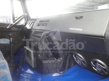 2600cbf886