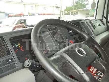 B596eef943