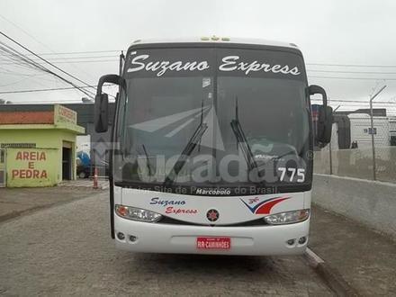 Ebecf5e50c
