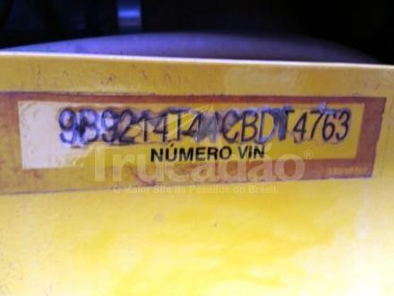 16dc60c93d
