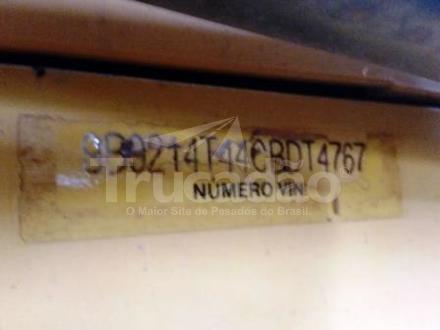 E3e46789ef