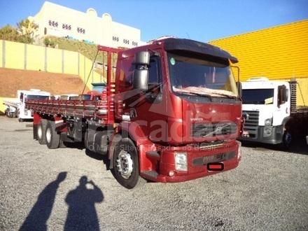 F971c55b07