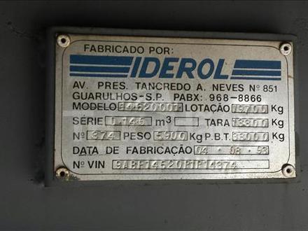 0c2f842f10