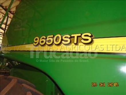 53cc4208b4