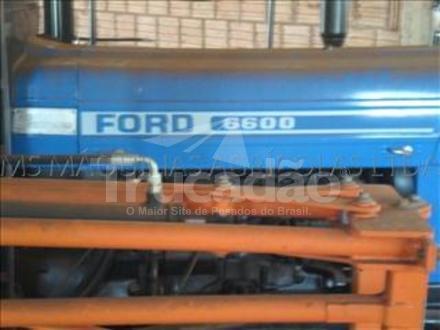 F49d7aa378