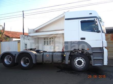 71cbec5fb1