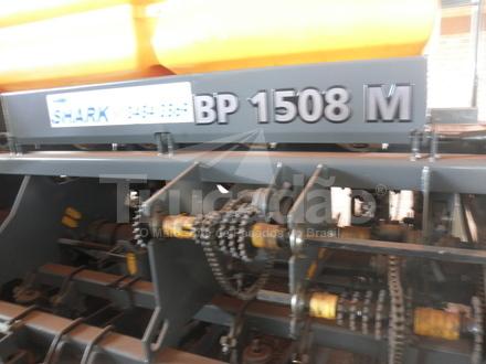 B3a9316e4c