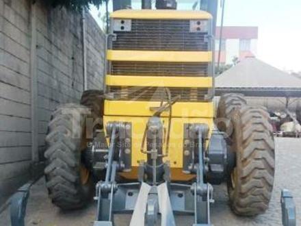 F10da9d981
