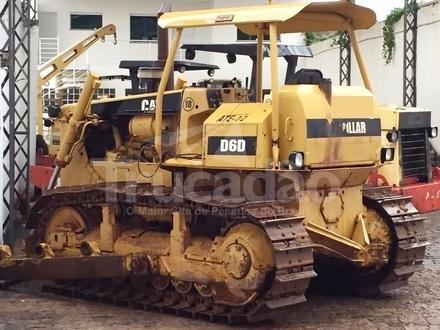D477c6c9c0