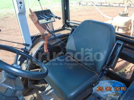 9edcc9c354
