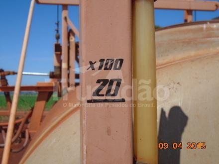 F02a55aa32