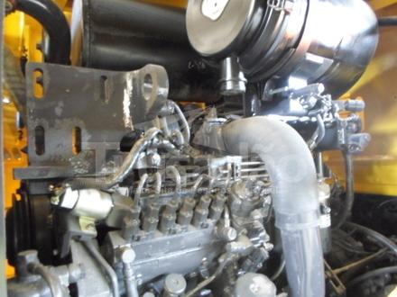 Ebc8430e21