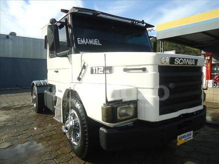 E5180e0c5c