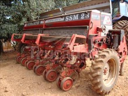 4307c12cbe