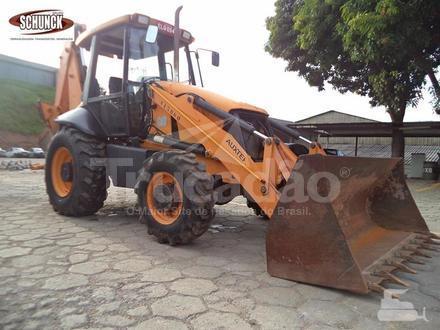 Ca644c9951