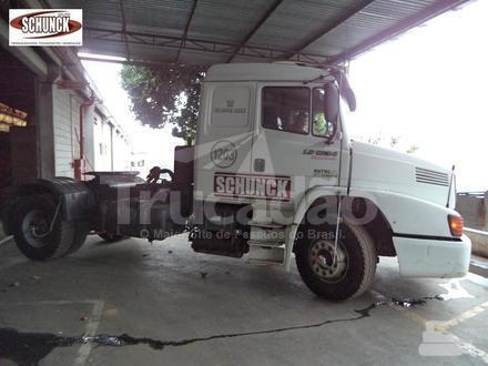 B538137d55