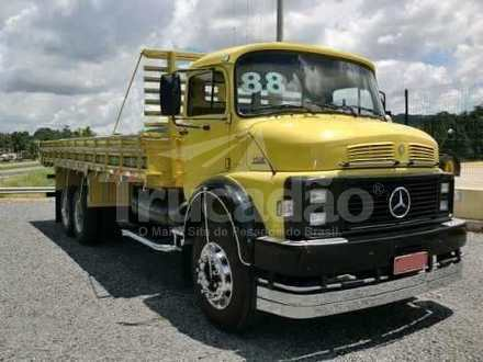 Ef95fc9967