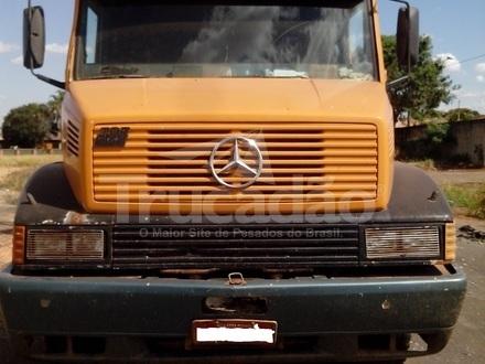 D8494580e2