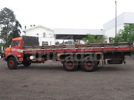 790cf4e3df