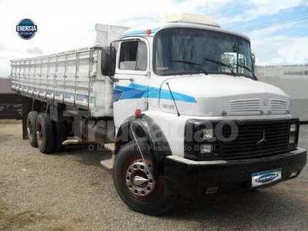 B545ca61c2