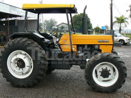 5e945b3548