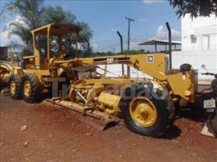 Ff56282b92