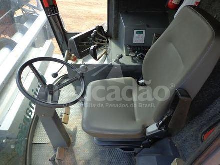 E1bea7dd99