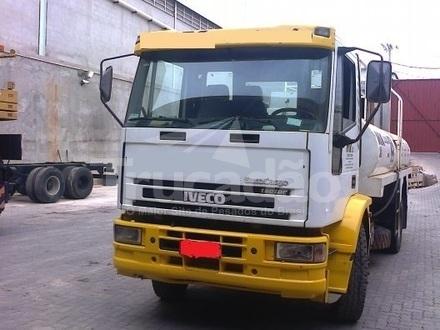 B1751bd503