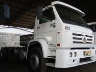 E9259cf83b