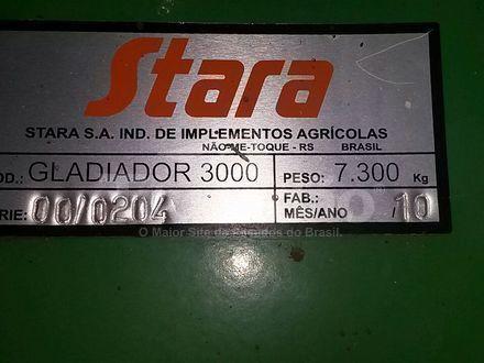 E14a405164