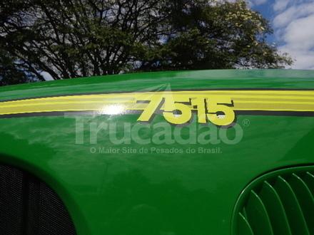 F1a7e2045c