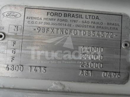 135a83fb38