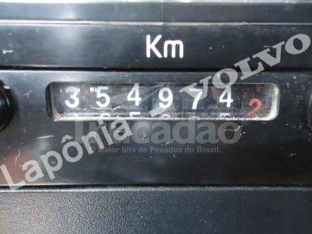 Af4d34e48f