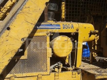 Dd7cc10555