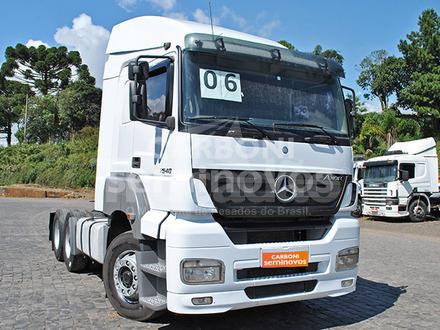 Dbf164630d