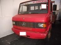 F6b50440a1
