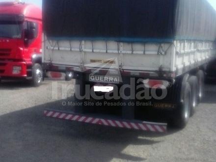 Bdd22ee881