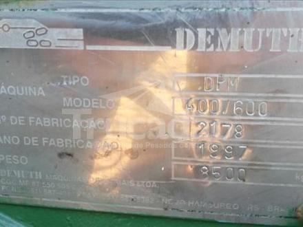 A9d1a39972