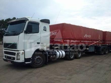 B709b6acb5
