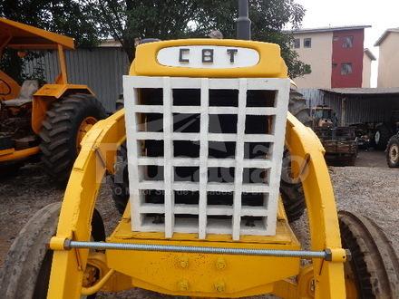 B6cb35caf9